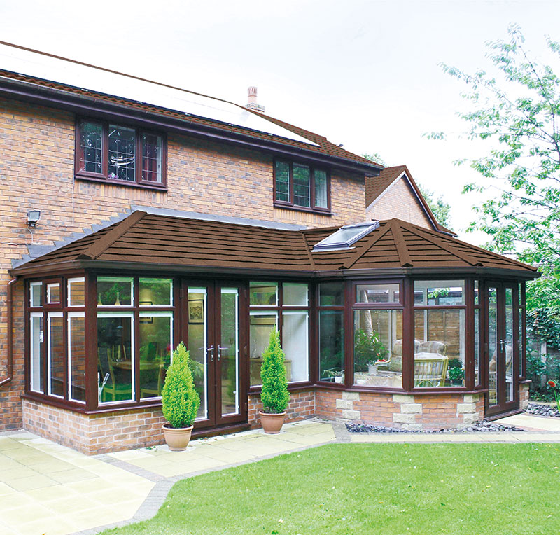 Conservatory Roofs Conservatory Roofs Bournemouth